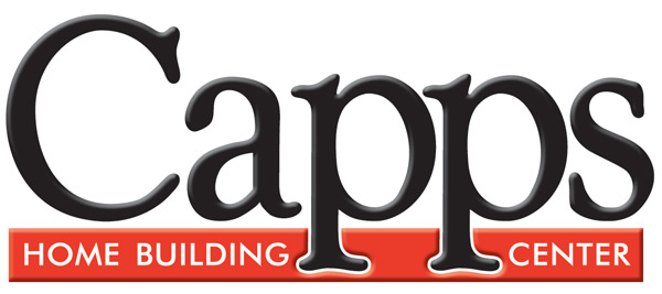 Capps Home Building