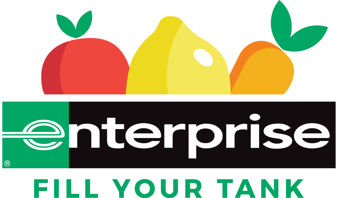 Enterprise_Fill Your Tank Updated Logo_2019