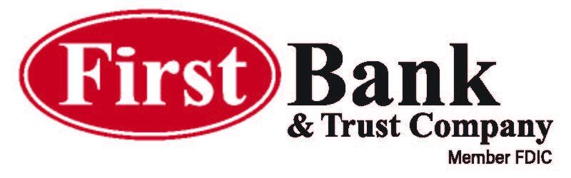 FB&T Logo
