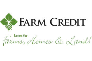 Farm-Credit-of-the-Virginias