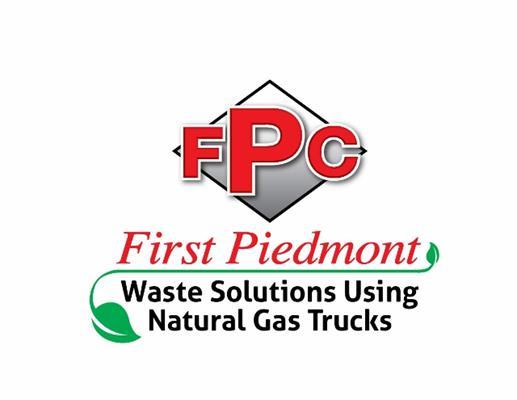 First Piedmont Logo