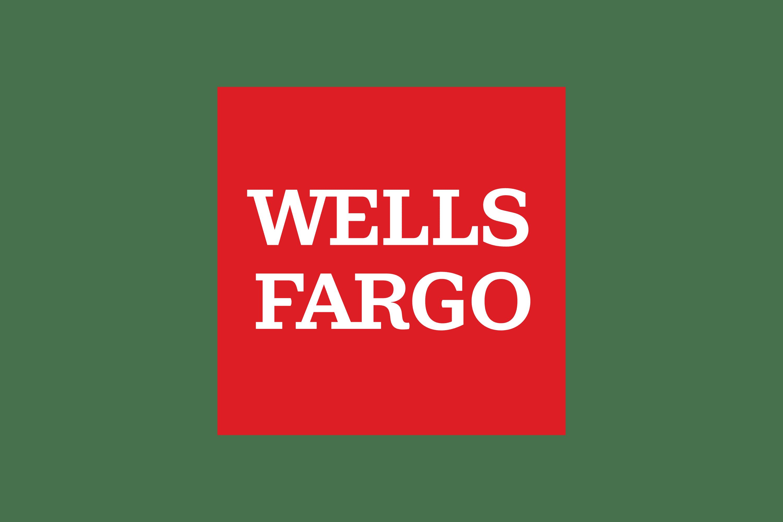 Wells Fargo_FANO logo