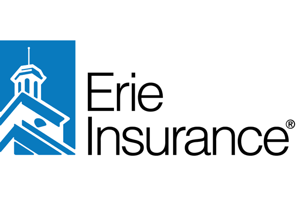 erie-insurance-logo-vector