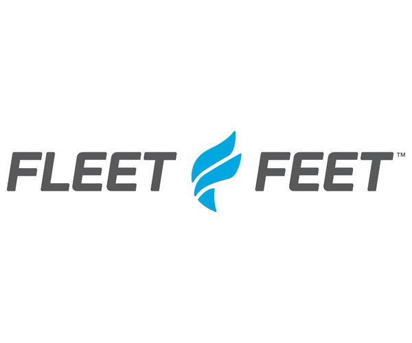 fleet-feet-600x500